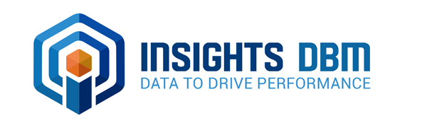 Veterinary Insights - The specialist provider of insight and analysis across the animal health industry