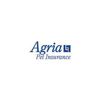 Agria Pet Insurance