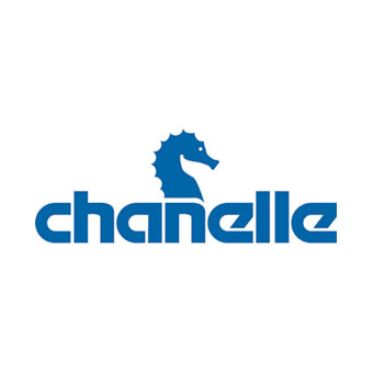 Chanelle